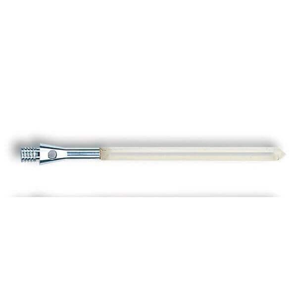 SlikStik Aluminium 74431