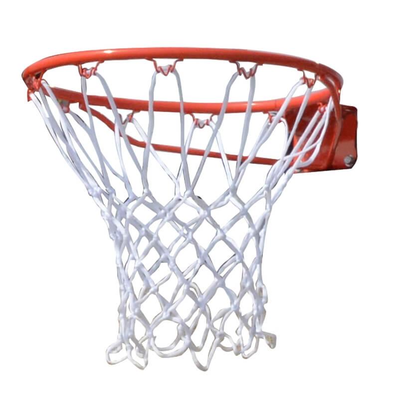 Кольцо баскетбольное DFC R2 без пружин