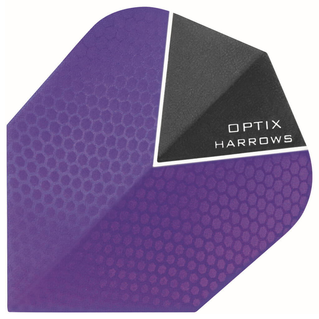 Оперения Harrows Optix
