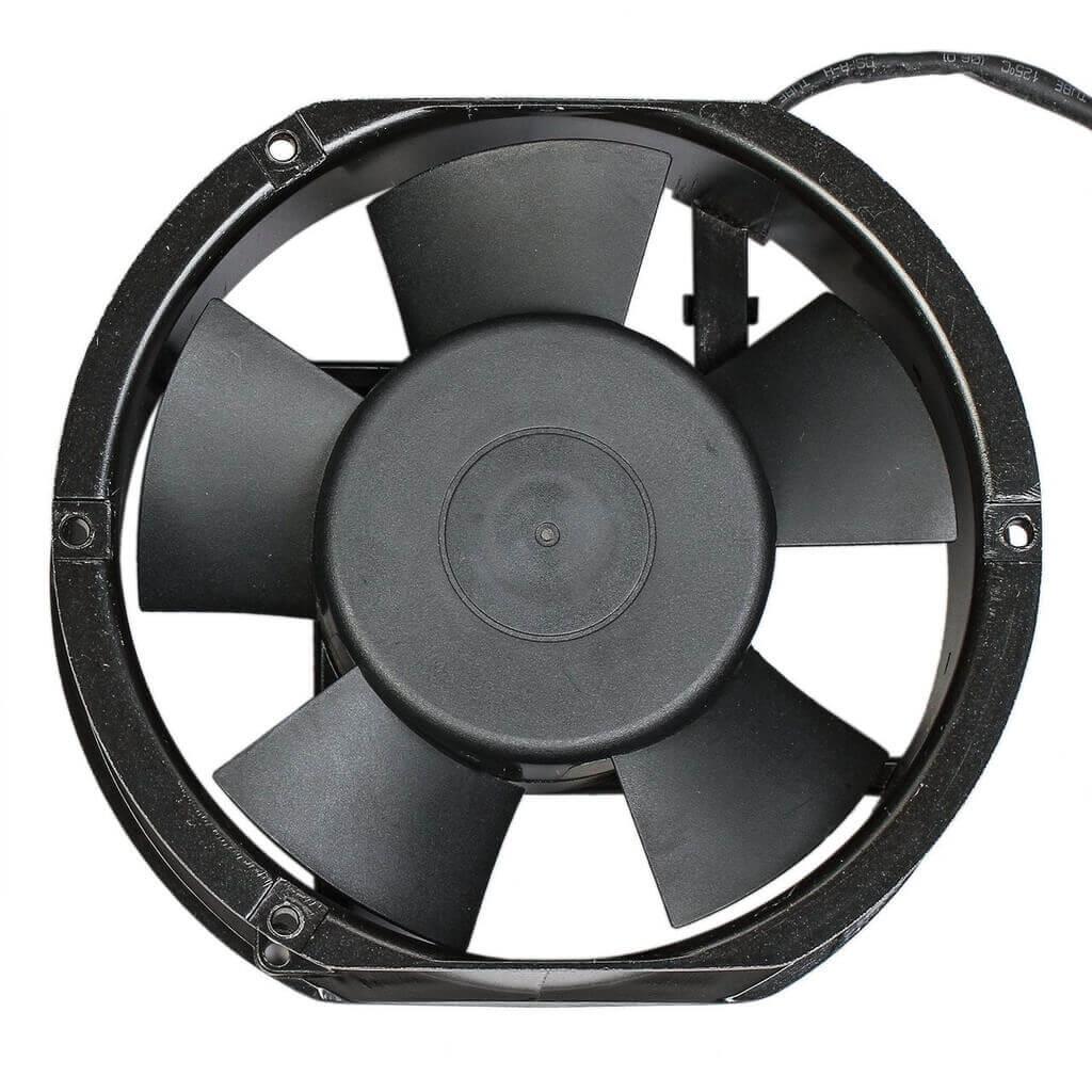 Вентилятор для аэрохоккея «Stark / Falcon / Detroit / Pittsburg / Sailnt Louis»